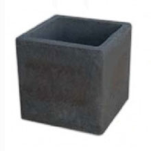 BRCMTS PORTUGAL Block 30X30X30 For Barbecue 402 - 403 - 421 - 422