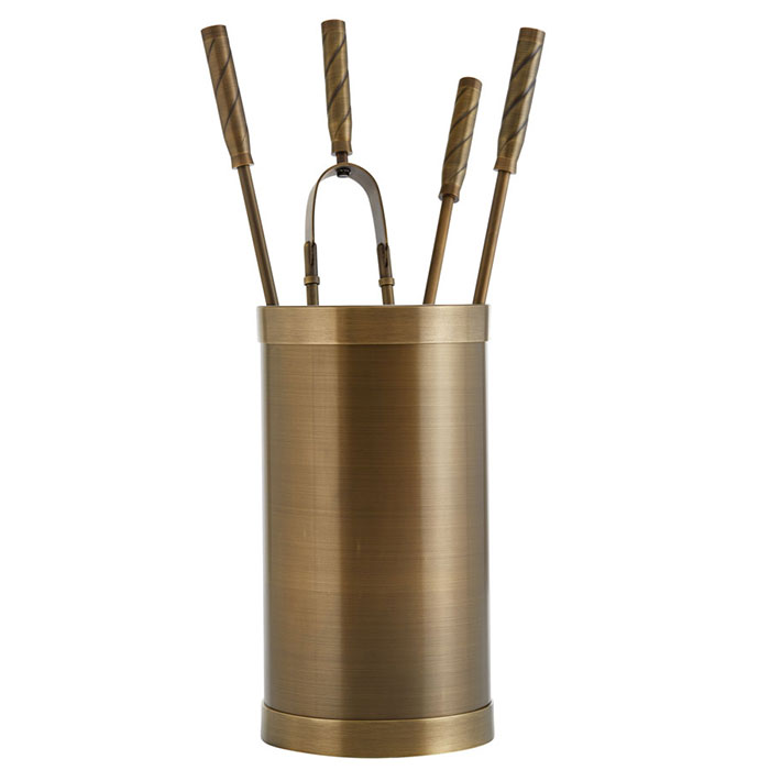 ZOGO Bucket Tools No 1195 K10 Bronze