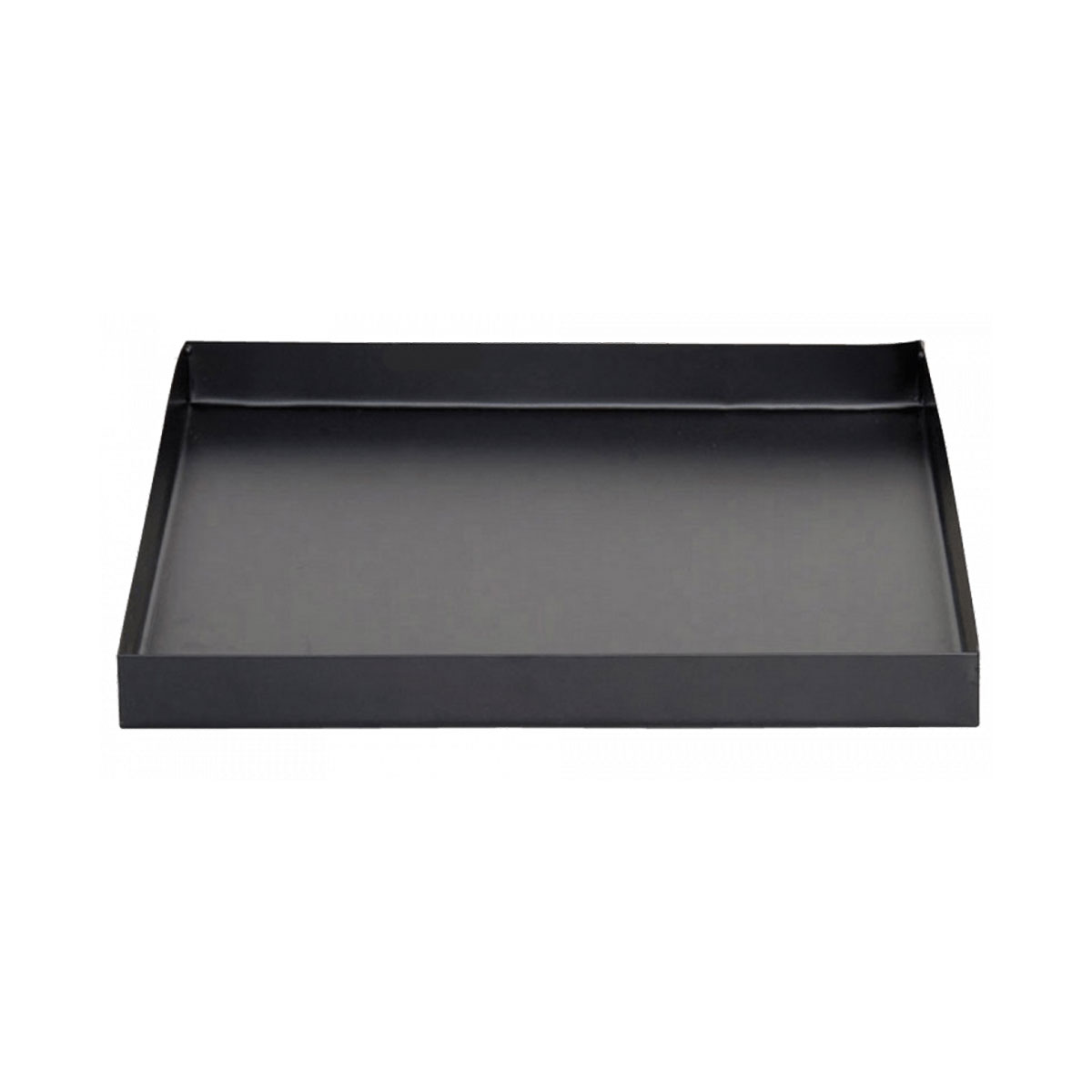 BONFEU Base Plate Black Square 50*50