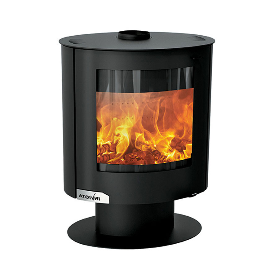 INVICTA FRANCE Wood Stove Tana