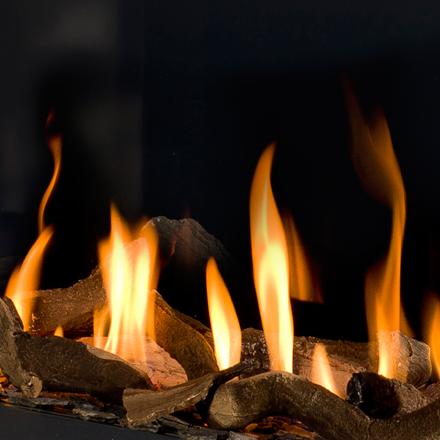Start Pilot Light Electric Fireplace On Fire Again