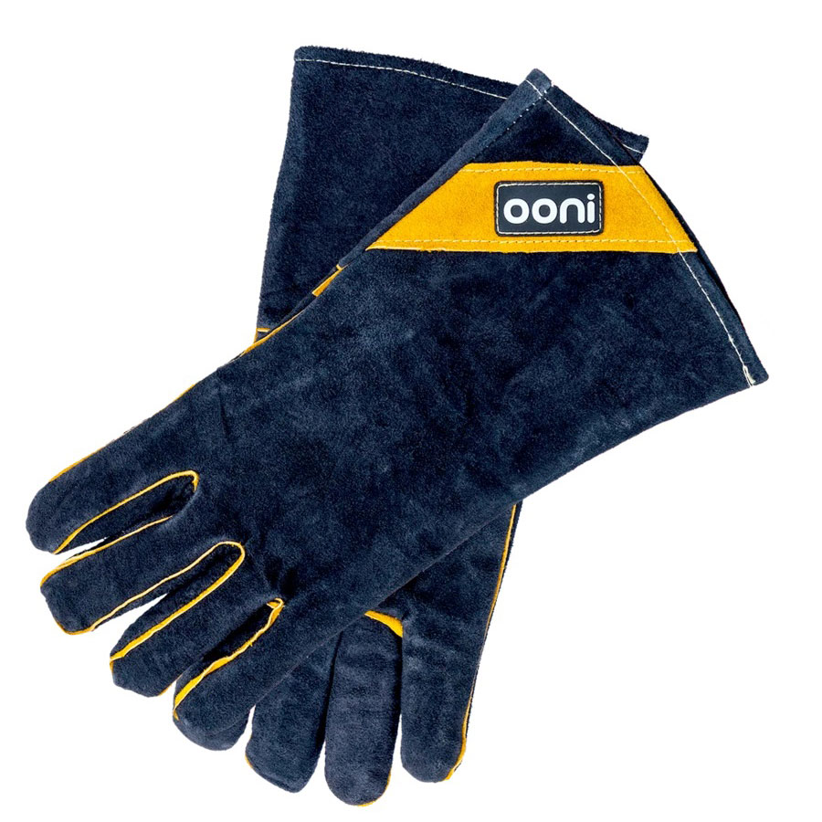 OONI Gloves for Pizza Oven
