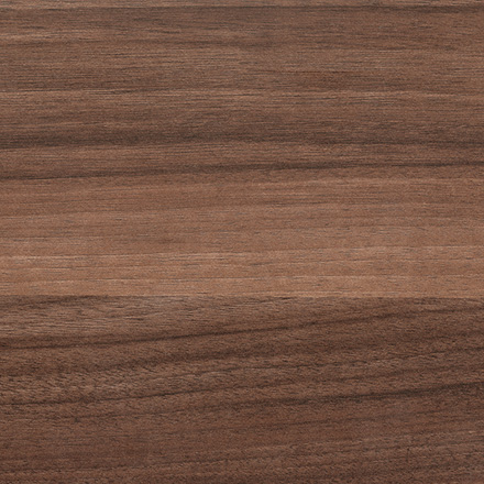 HPL 7705 Walnut Bronze