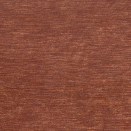 HPL 7808 Antique Copper