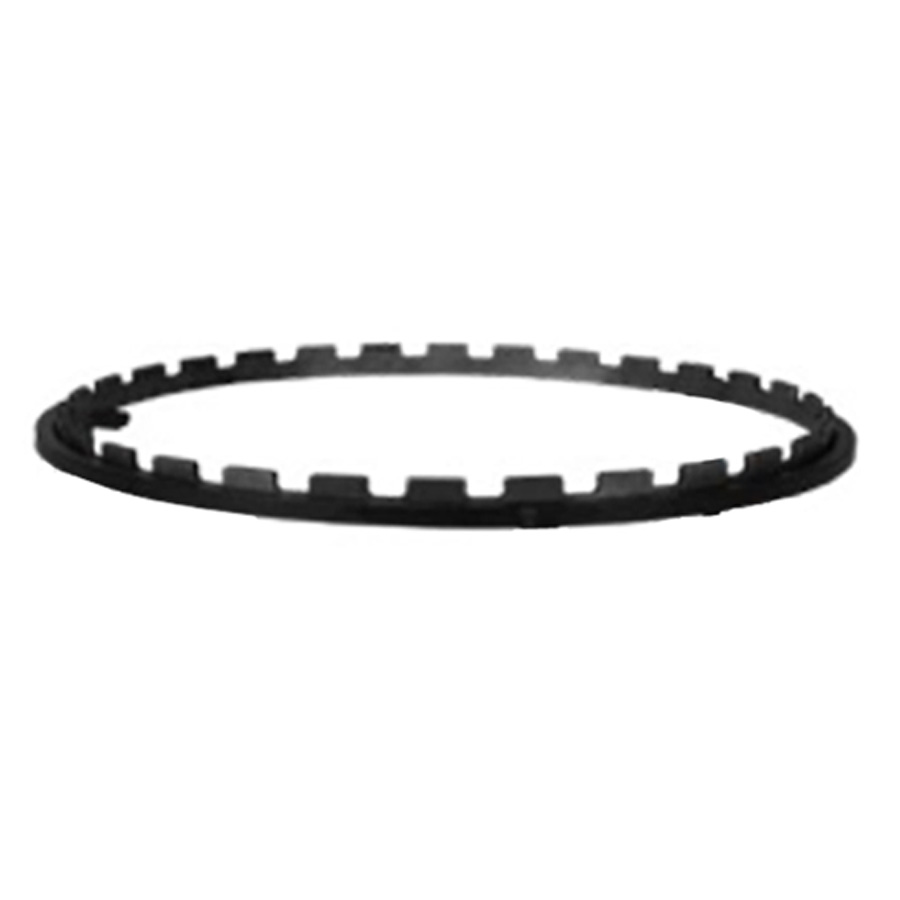 OFYR Horizontal Skewer Ring 100
