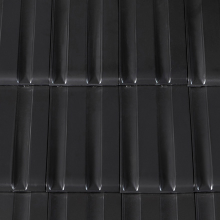 ESCANDELLA Galaxy Innova Roof Tile