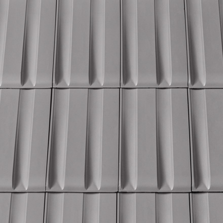 ESCANDELLA Pepper Innova Roof Tile
