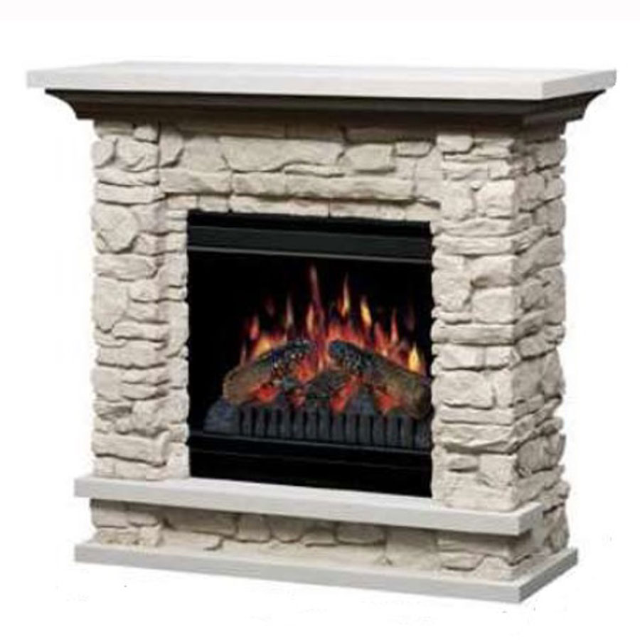 fireplace lincoln stone wood and gas roof tiles fireplaces