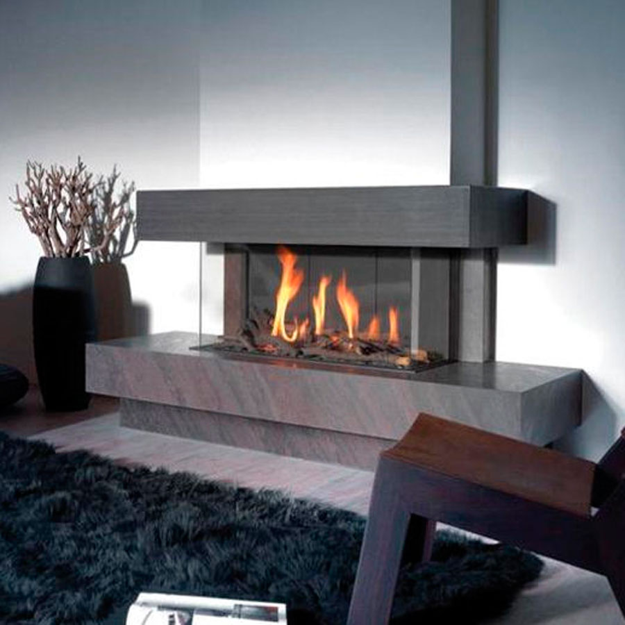 3 sided gas fireplace 28 images 34 best fireplace images on