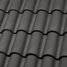 LA ESCANDELLA Roof Tiles Slate Mixed