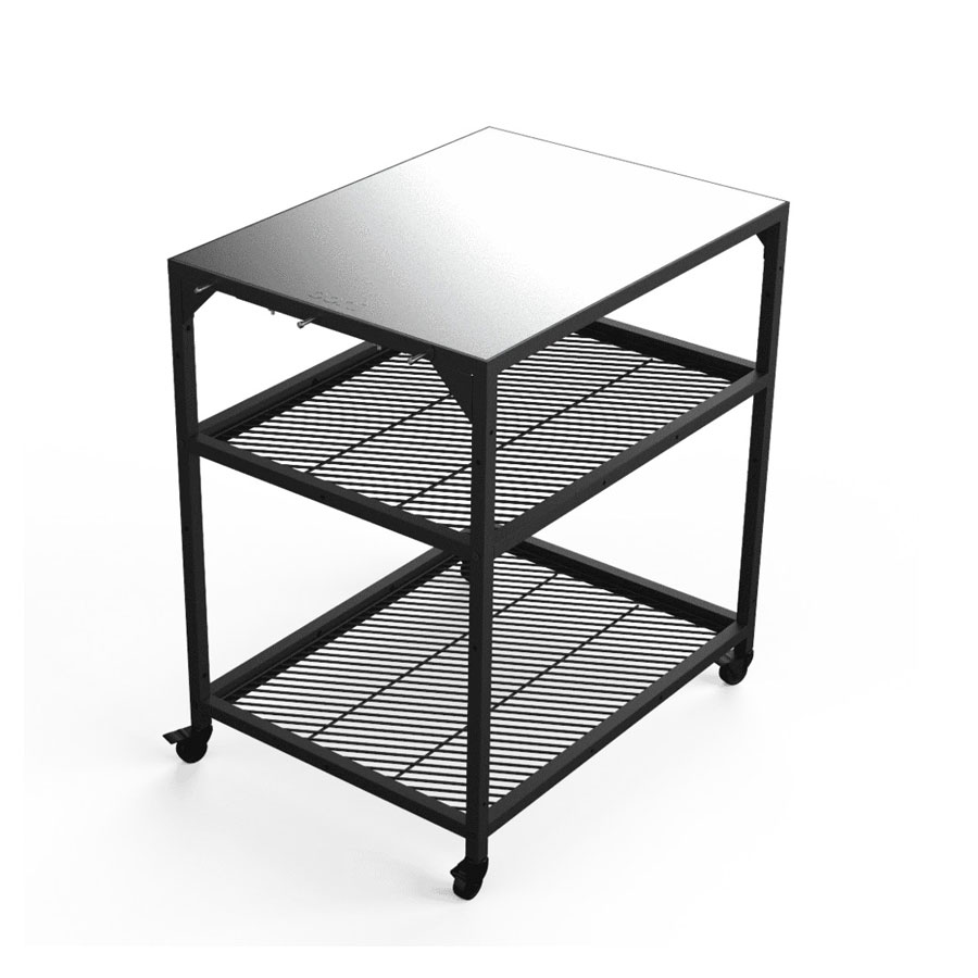 OONI Modular Table Large