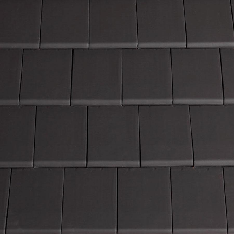 La Escandella Roof Tiles Slate Planum