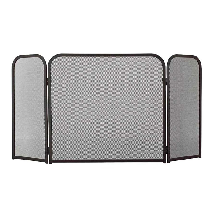 ZOGO Screen 582 Black (25-582-00-10)