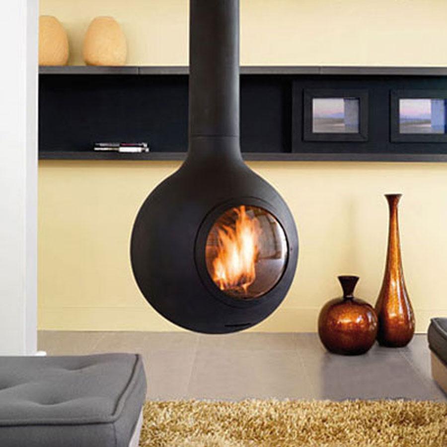 bathyscafocus prijs flexibele slang afzuigkap praxis. Black Bedroom Furniture Sets. Home Design Ideas