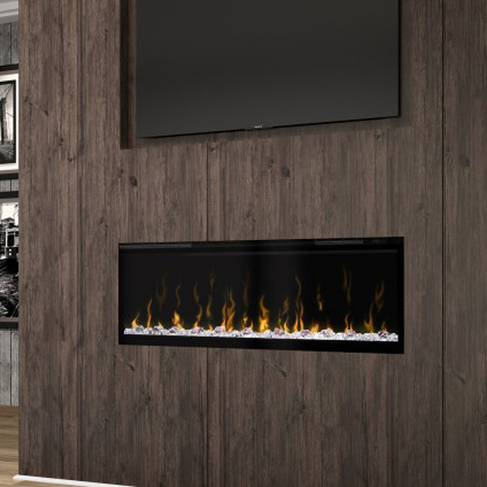 DIMPLEX IRELAND Electric Fireplace XLF50