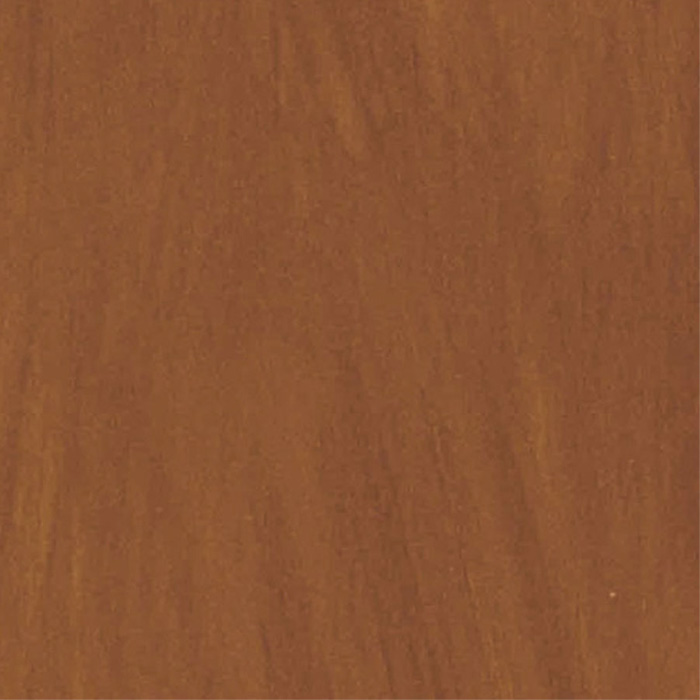 FORMICA Matt Brown 360 x 152.5 x 0.8 cm (Honey)