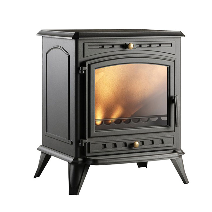 INVICTA FRANCE Wood Stove Altea