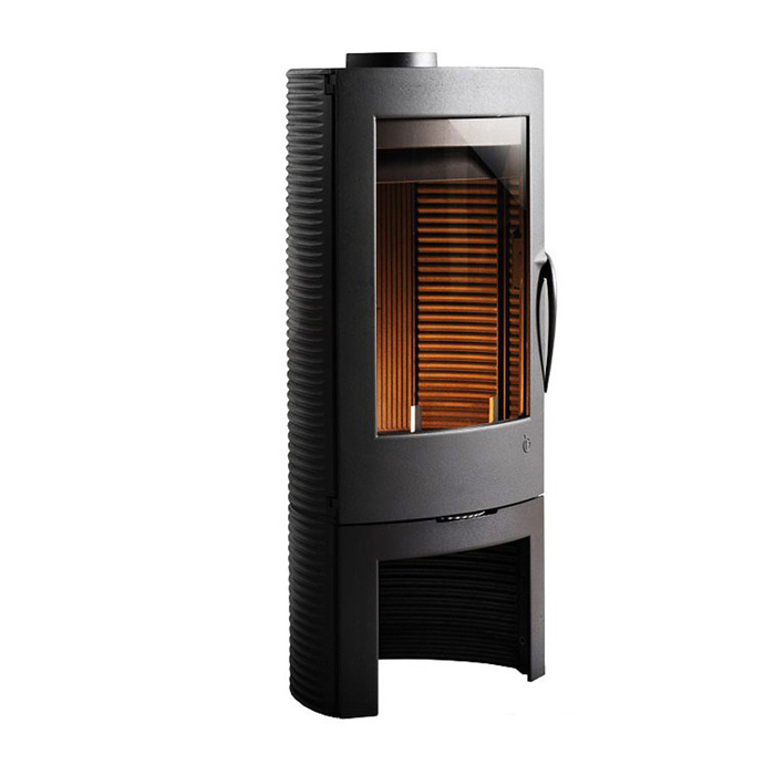INVICTA FRANCE Wood Stove Argos