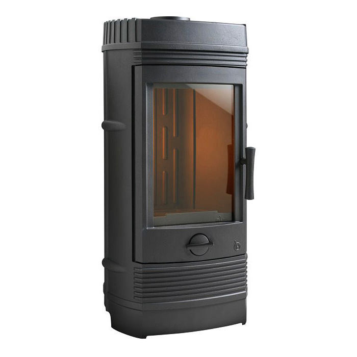 INVICTA FRANCE Wood Stove Gomont
