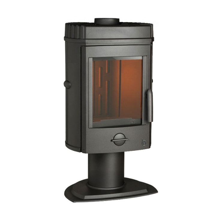INVICTA FRANCE Wood Stove Mesnil