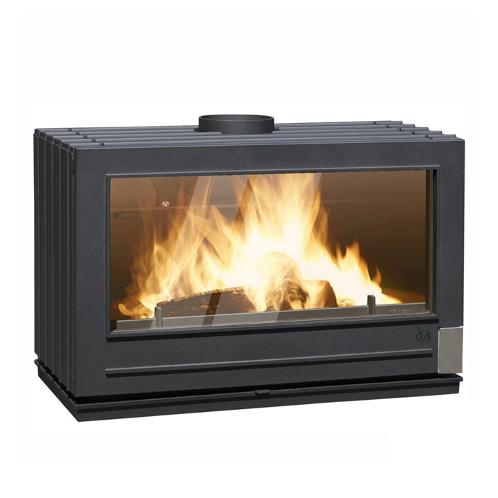 INVICTA FRANCE Wood Stove Preston