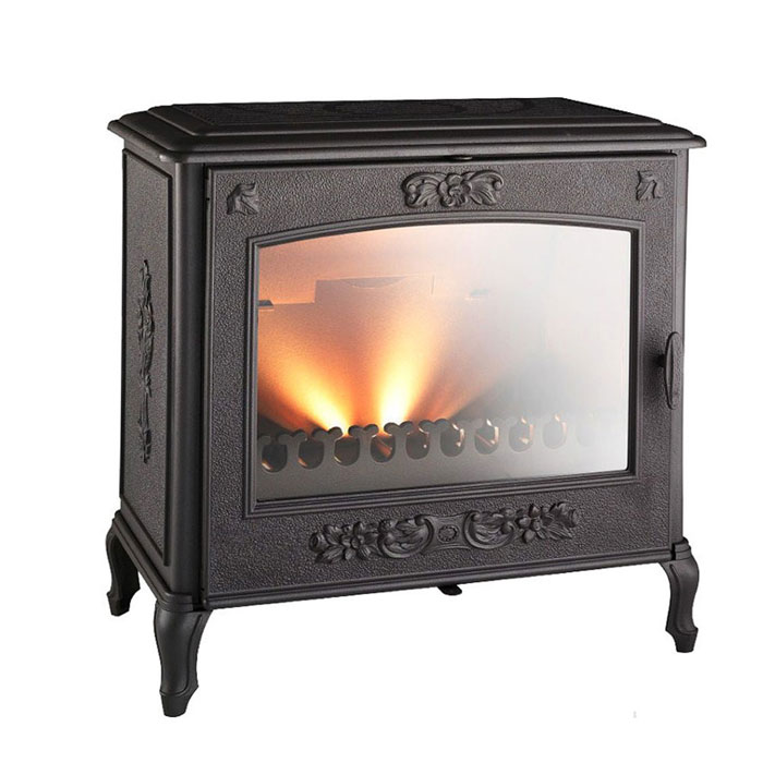 INVICTA Wood Stove Regent