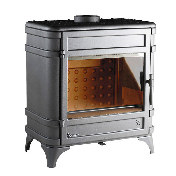 INVICTA Wood Stove Siam
