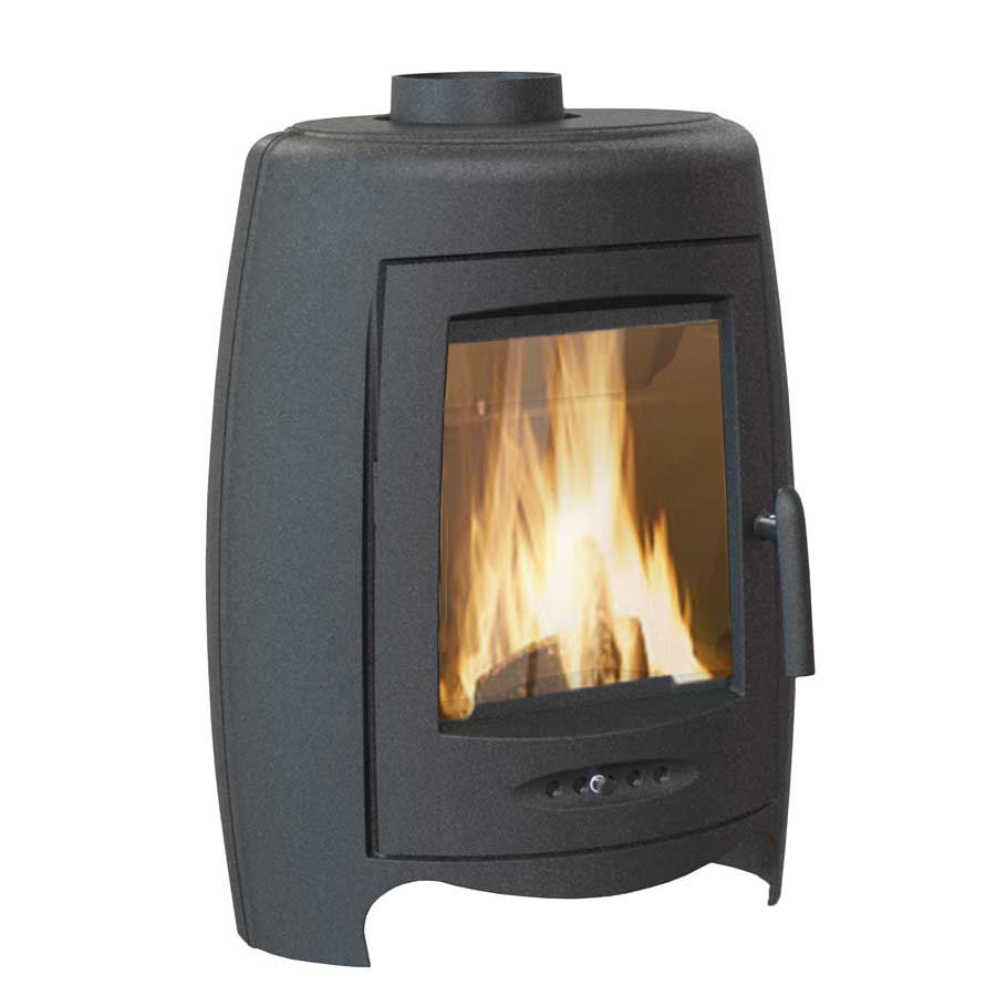 INVICTA FRANCE Wood Stove La Borne 2