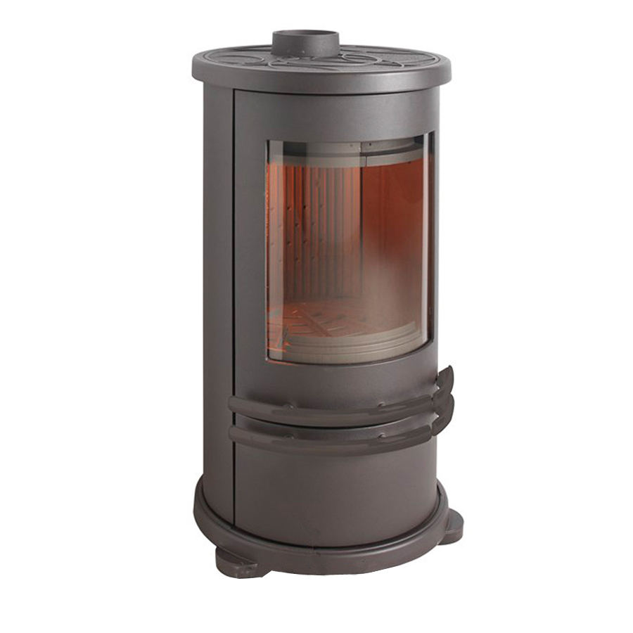 INVICTA FRANCE Wood Stove Orense