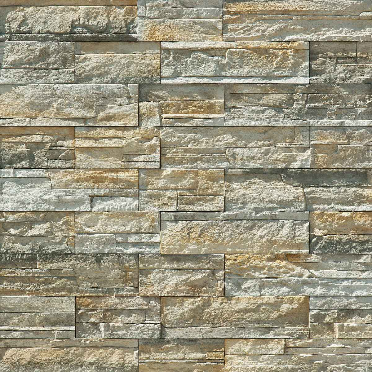 Decostone Wall Cladding Andes Beige
