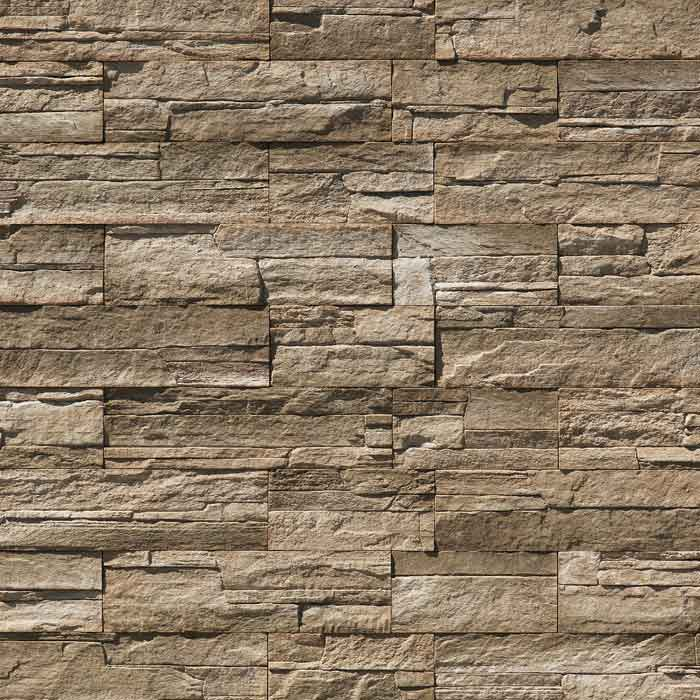 DECOSTONE Andes Olive