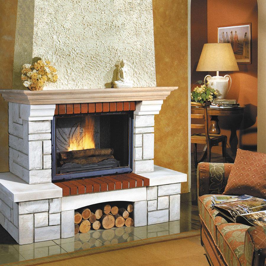 decoration stella. Black Bedroom Furniture Sets. Home Design Ideas