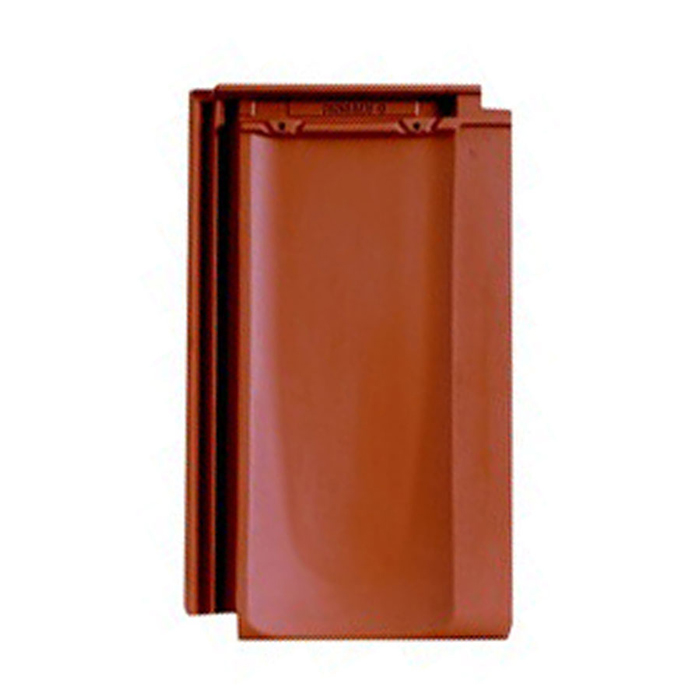 TONDACH Red Saturn Roof Tile