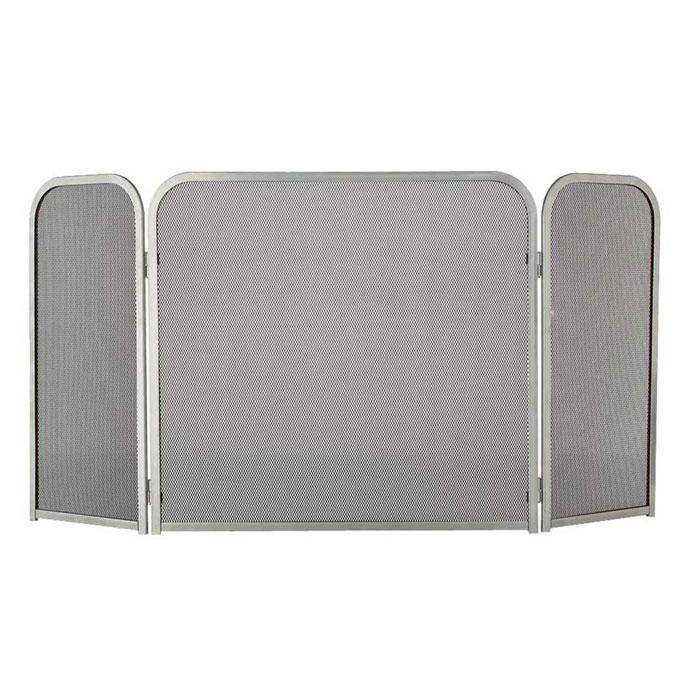 ZOGO Screen 582 Nickel (25-582-00-71)